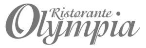 Ristorante Olympia